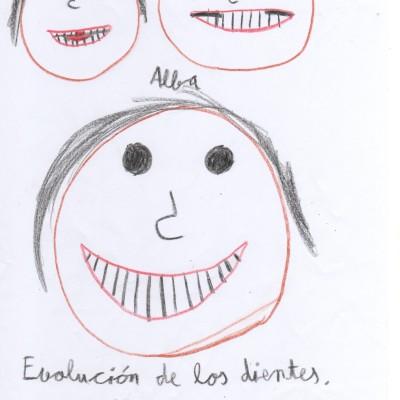 ESTAS SON ALGUNAS OBRAS DE ARTE DE NUESTROS ARTISTAS